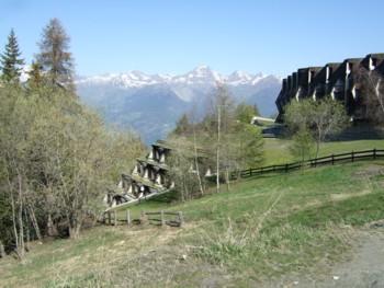 01 ski-resort pila