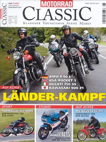 motorradzeitungen testberichte gebrauchte motorradzeitungen. Black Bedroom Furniture Sets. Home Design Ideas