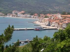 Krk, Kroatien