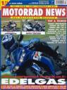 Titel Motorrad News 3/2004