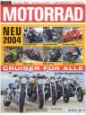Titel Motorrad 4/2004