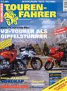 Tourenfahrer 7/2005