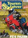 Tourenfahrer 12/2003