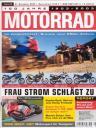 Motorrad 25/2003